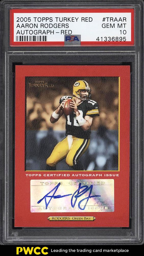size 40 a16c9 f7c4e eBay Auction Item 143006537537 Football Cards 2005 Topps ...