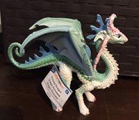 Dragons Toob Mini Figures Safari Ltd NEW Fantasy Toys
