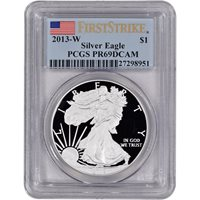 2019 SILVER EAGLE NGC MAC MS-70 FINEST GRADE SPOTLESS .