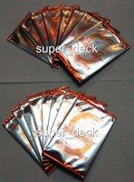 16 Packs Bushiroad Future Card Buddyfight Promo Pack Vol. 4 English