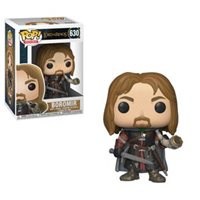 Sauron Vinyl Figure #4580 Funko Pop Movies The Lord of the Rings™