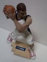 Los Angeles LA Clippers Blake Griffin 32 Basketball Player 7 inch Action Figure