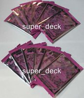 12 Packs Cardfight Vanguard Promo Pack Vol. 12 English