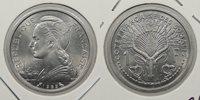 FRENCH SOMALILAND 1959 Franc -- #:WC84386