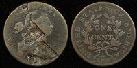 1802 Error Coins VG-