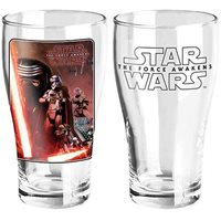 NEW Star Wars Movie The Force Awakens Character Glasses Christmas Gift STW009J3