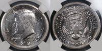 1985 Error Coins MS{66} PQ