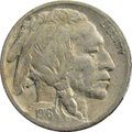 1916 Buffalo Nickel F (Fine)Detail Images Other Products Product rating