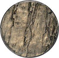 Error $0.05 1893 Obverse of Split Liberty Nickel - PCGS G6