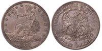1878-S T$1 Trade Dollar PCGS MS63
