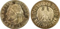 PROOF 1933-G 2 Mark PCGS PR 64 Germany, Third Reich #A8