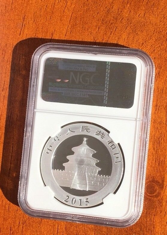 2017 S 10C Roosevelt Dime Enhanced NGC SP69 Early Releases