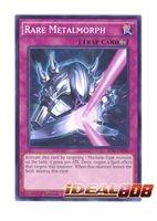 3x Yugioh RYMP-EN039 Destiny Mirage Common Card