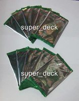 12 Packs Cardfight Vanguard Promo Pack Vol. 10 English