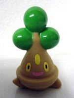 Pokemon Finger Puppet mini PVC figure-PALKIA