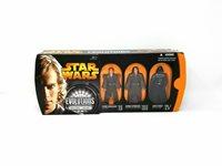 Star Wars Evolutions Anakin Skywalker to Darth Vader MIB