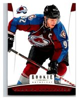2012 Panini Rookie Anthology Prizm #93 Jake Allen St IJshockey Verzamelingen Louis Blues RC Hockey Card