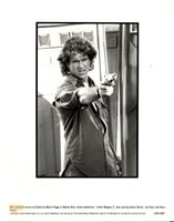 Mel Gibson Lethal Weapon 3 Official 8x10 Press Movie Photo 1992