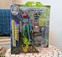 Diamond Select - Universal Monsters This Island Earth Action Figure - Sealed