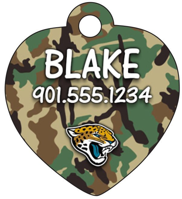 Baltimore Ravens Pet Id Tag for Dogs /& Cats Personalized w// Name /& Number
