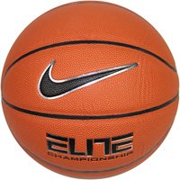 6f893506e4c Nike Elite White Panel Regulation Autograph Basketball
