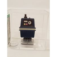 1978 Kenner Star Wars Loose Action Figure / HK Power Droid AFA 85 NM+ #11229083