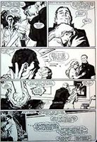 New Mutants 25 page 4