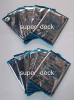 12 Packs Cardfight Vanguard Promo Pack Vol. 8 English