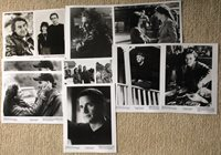 Dying Young Movie Press Photos Lot Julia Roberts Campbell Scott 1991