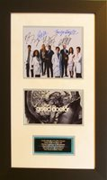 The Good Doctor Photo