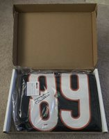 Mike Ditka Autographed Signed 2017 National Convention Jersey PSA/DNA /100 Bears