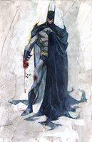 Batman/Blood