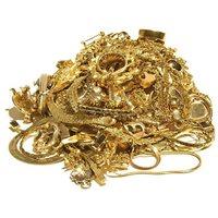 21k Scrap Gold / dwt21k Scrap Gold / dwt21k Scrap Gold / dwt