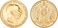Austria 100 Corona (0.9802)Austria 100 Corona (0.9802)Austria 100 Corona (0.9802)