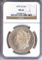 1879 CC S$1