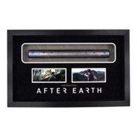 After Earth (2013) Rangers Cutlass