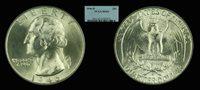 1946-D 25C PCGS MS65 (Washington Quarter) (15387637)