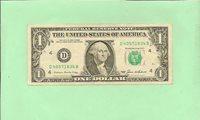 N1S .. 1985 $1 D 4057 1834 B .... 1985 $1 D-B FRN