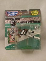 Starting Lineup NFL 1999 / 2000 Edition - Emmitt Smith NOC (918MH4) 72369