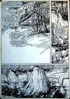 Moon Knight 23 page 4