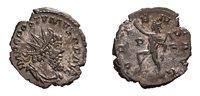 Postumus. Antoninianus