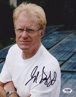 Ed Begley Jr. SIGNED 8x10 Photo St. Elsewhere Oscar Win PSA/DNA AUTOGRAPHED