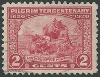 #549 Used XF Very Light Cancel w/ 2008 PSE Graded XF-90 Cert 01190723 Item Number: 09 Our Selling Price: $45.00