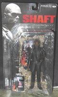 John Shaft McFarlane Movie Maniacs Action Figure Samuel Jackson
