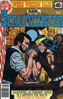 Weird Western Tales #53 ORIGINAL Vintage 1979 DC Comics   Comic Books - Bronze Age, DC Comics