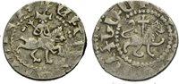 Takvorin 1308-1320 Armenien Oshin