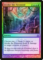 1 PLAYED Shattering Spree Red Guildpact Mtg Magic Uncommon 1x x1