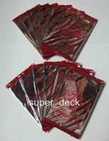 12 Packs Cardfight Vanguard Promo Pack Vol. 2 English