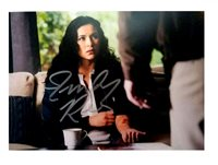 Emily Rios Breaking Bad Autographed 8x10 Photograph