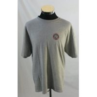47 Ronin (2013) Crew T-Shirt
